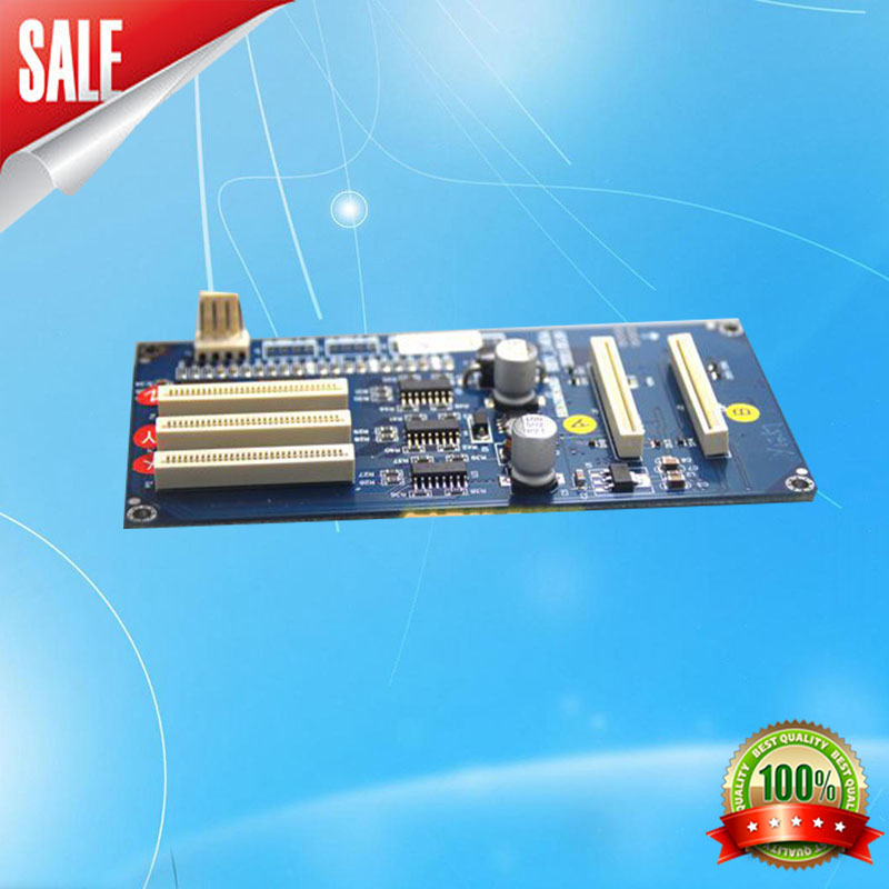 Hot Sale!Dx5 decoder board! High quality solvent ink tube 8 lines for dx5 printhead printer mimaki jv33 jv5 damper (Best price ) best price for mimaki sj740 printer printhead cap station