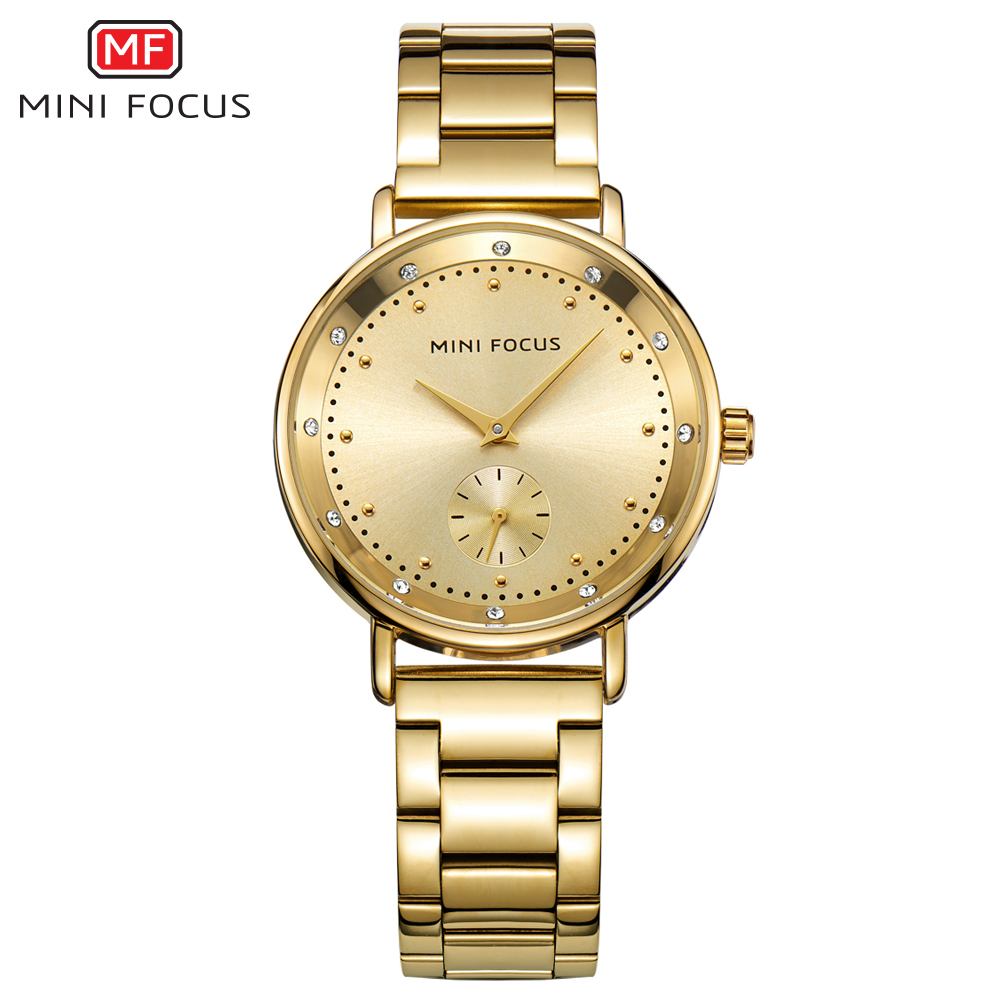 Luxury brand ladies watches gold casual waterproof outdoor quartz stainless steel strap watch women student clock reloj mujer kimio brand bracelet watches women reloj mujer luxury rose gold business casual ladies digital dial clock quartz wristwatch hot