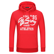 2017 Men Hoodies and Sweatshirts Pullovers Tracksuits Poleron Hombre Men's Casual Fashion Slim Fit Assassins Creed Hoodies Male