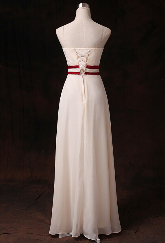 Новое поступление Формальные подружек невесты женские летние скромные платья подружек невесты Одежда с рукавами для свадебной вечеринки длинные H2743