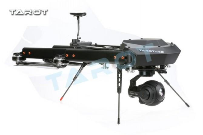 TL10A00-1