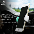 universal car air vent phone holder xiaomi 360 degree car holder for iPhone 5 Samsung s5 pop socket navigation bracket Charging
