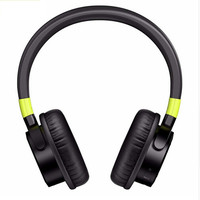 Mifo F2 Music Bluetooth Headphones Stereo Bass Headphone Wirless Noise Cancelling With Mic For Iphone Xiaomi