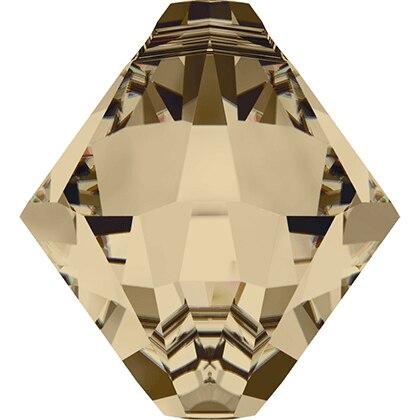 Crystal-Golden-Shadow-(001-GSHA