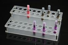 โรงงานบุหรี่อิเล็กทรอนิกส์คริลิคชั้นวางจอแสดงผลสำหรับบุหรี่อิเล็กทรอนิกส์cig vaporizerแสดงยืนชั้นวาง