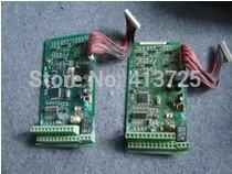 все цены на Frequency converter 7200MA-1.5KW/2.2KW panel/CPU board/main board онлайн