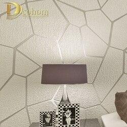 Starke Strömten Moderne Geometrie Gestreifte Tapete Für Wände Wohnzimmer  Sofa TV Hintergrund Dekor Hause 3D Wand Papier Rollen