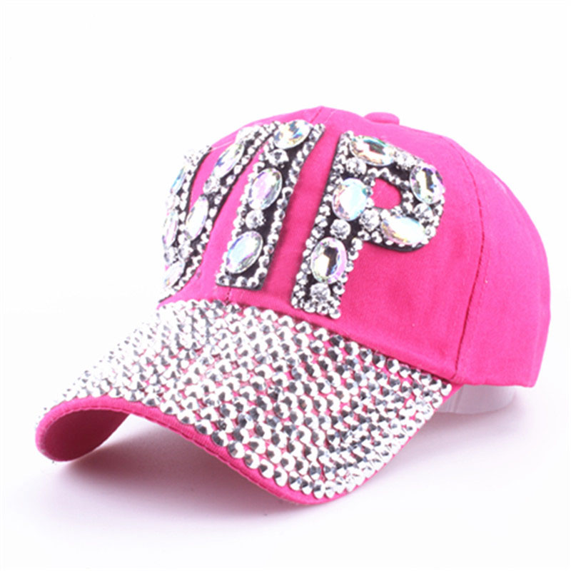3bbeb268562 Dropwow  YARBUU CAP Wholesale 2017 Hat Rhinestone Print Denim hat ...