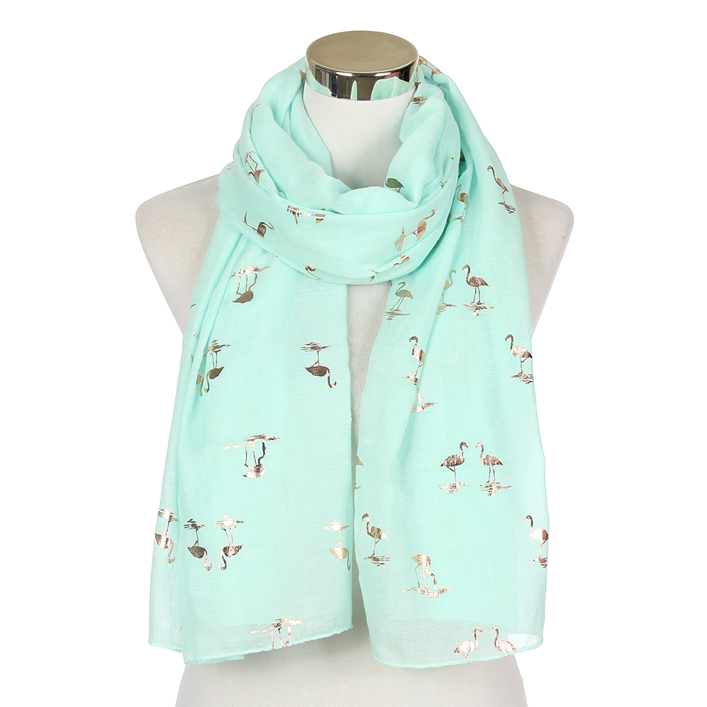 WOMENS MINT GREEN SPARKLY SHIMMER FASHION SCARF,SHAWL,SHOULDER WRAP,STOLE,HIJAB
