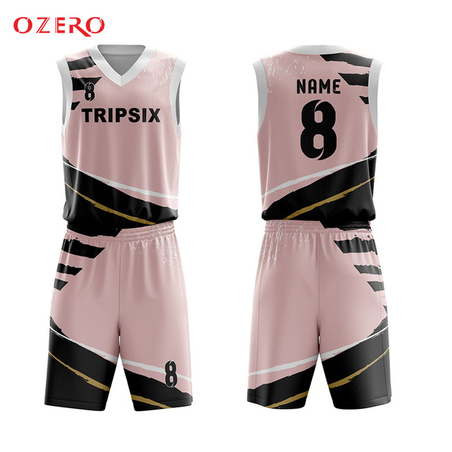 ddfceb29f oem your own basketball team jersey hot sale full sublimation custom  athletic jerseys wholesale price