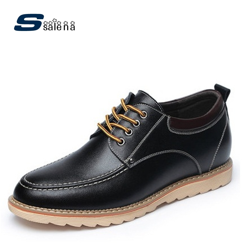 Aa20295 marrom Verão Novos Masculinos azul Luz Casuais Sapatos Marca Da cáqui Moda Sapatas Homens Respirável Dos Apartamentos Preto wq0WOa