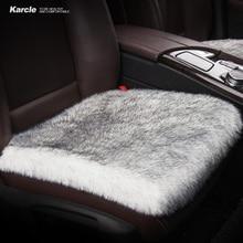 чехлы для сиденья автомобиля
