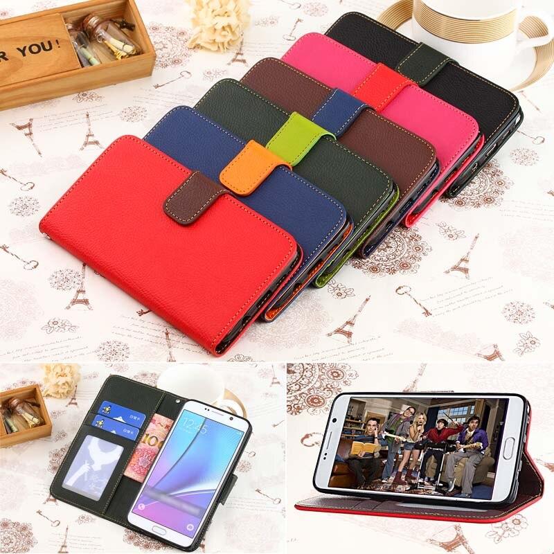 New Fashion Wallet Leather Flip Cover <font><b>Case</b></font> For Motorola <font><b>Moto</b></font> <font><b>G3</b></font> X3 X3Lux <font><b>Phone</b></font> Covers Capa Para <font><b>moto</b></font> G 3 X3 Lux <font><b>Phone</b></font> Bags