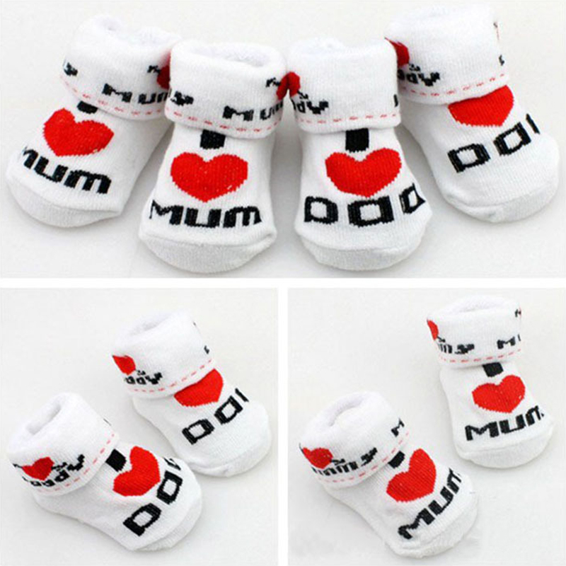 100% Cotton Baby Born Nested Toys Kids Stacked Toys Floor Toys Love Dad Love Mum Cartoon Small Kids Gifts For Girls Boys