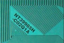 NT39985H C02Q1A New TAB COF IC Módulo