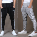 New 2015 autumn new style men's casual pants fashion pants slimming pants wholesale 8 color hot delivery free of charge