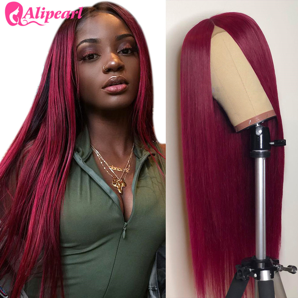 Ali Pearl Hair 613 Blonde Bundles With Frontal Pre Plucked Straight Hair Honey Platinum Blonde Bundles With Closure Remy Hair Warm And Windproof Hair Extensions & Wigs Human Hair Weaves