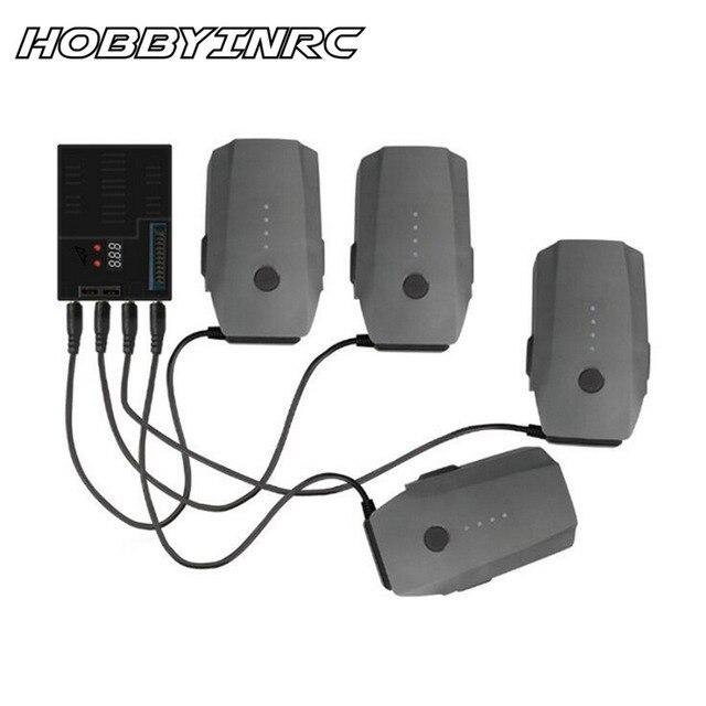 Battery мавик с таобао заказать виртуальные очки для беспилотника в альметьевск