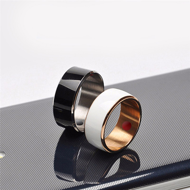 Jakcom R3F Smart Ring Waterproof for High Speed NFC Electronics Phone with aAndroid Small Magic Ring-25