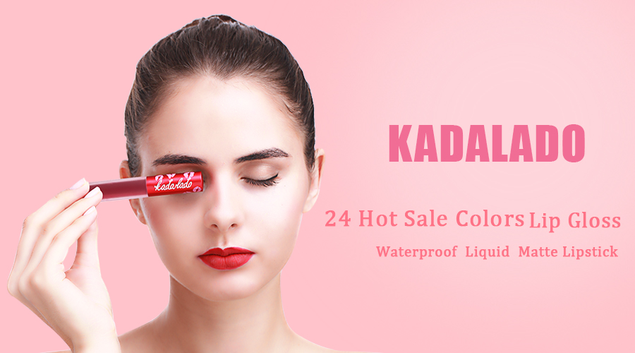 HTB1vbGTXz3z9KJjy0Fmq6xiwXXaV KADALADO Brand Make Up Waterproof Nude Lipstick Long Lasting Liquid Matte Lipstick Kit Lip Gloss Cosmetics Lipgloss Lip Makeup