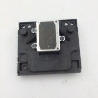 print head for epson workForce 310 620F TX320F BX305F TX325F 325 T13 L100 200 201 Me300 T22 T25 SX125 Me2TX300F TX130 135Printer