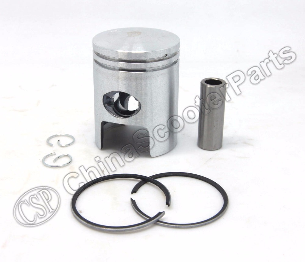 compare prices on parts for piaggio- online shopping/buy low price