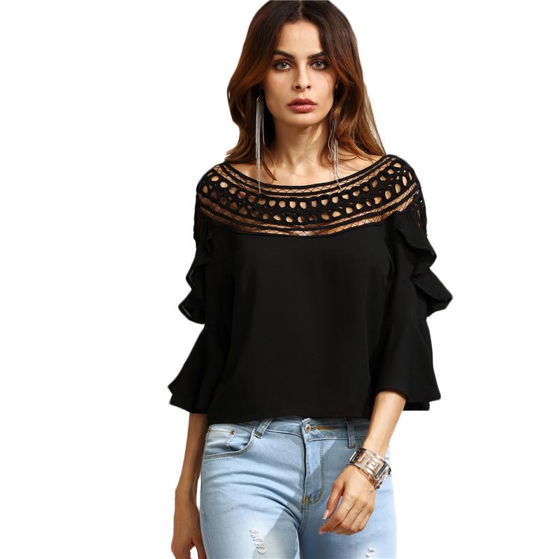 blouse160825501