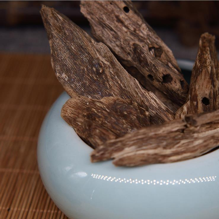 Agarwood Natural Wood Incense 3