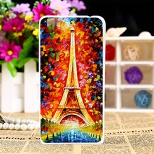Cell Phone Accessory Store Cases For iPhone X XS Max XR 10
