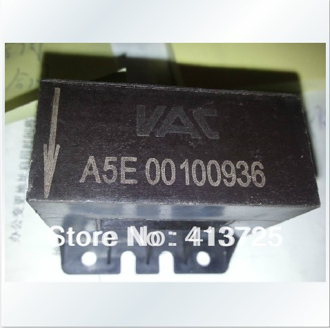 inverter 6SE440/430 series/Hall 90kw/.110KW current transformer transformer 10piece 100% new m3054m qfn chipset