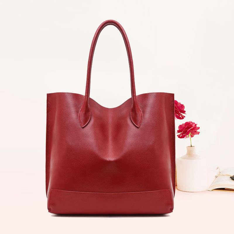 5 Colors Women Messenger Bags 100% Genuine Leather Shoulder Bags Female Crossbody Bags LX14