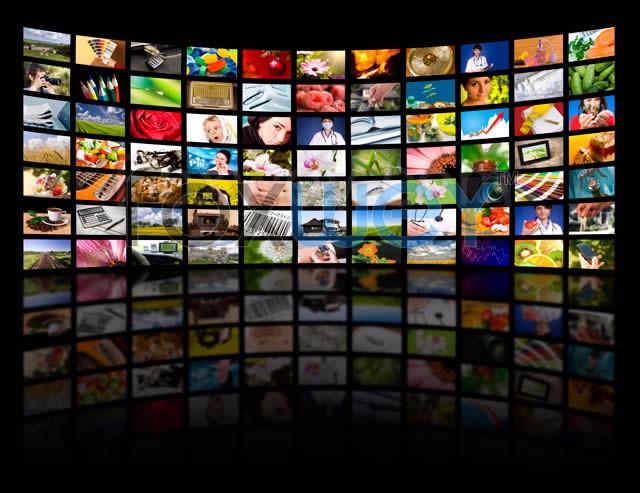 IPTV-Testing-Multiple-Screen-HR1