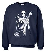 Darth Vader Heavy Metal Sweatshirt