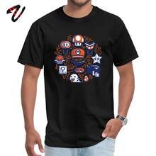 8c0dd82a Company Mario Essentials Funny Kurt Cobain Sleeve T-Shirt Summer Fall O  Neck South Africa Tops & Tees for Men Tops Tees Design