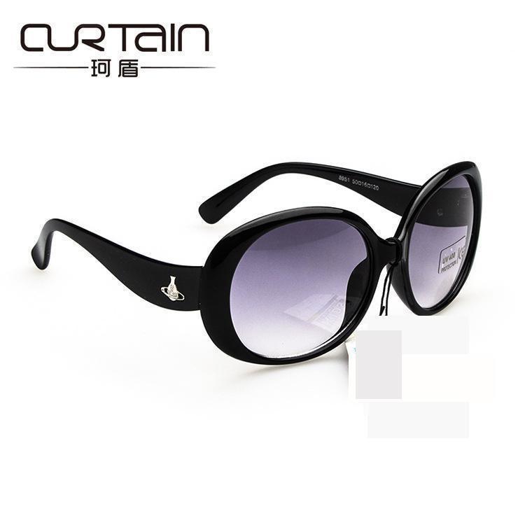 Zavesa Otroška očala Baby anti uv400 Otroška očala Goggle Sončna očala Kid Očala gafas Boy Girl Kid Otroška Očala Sončna očala