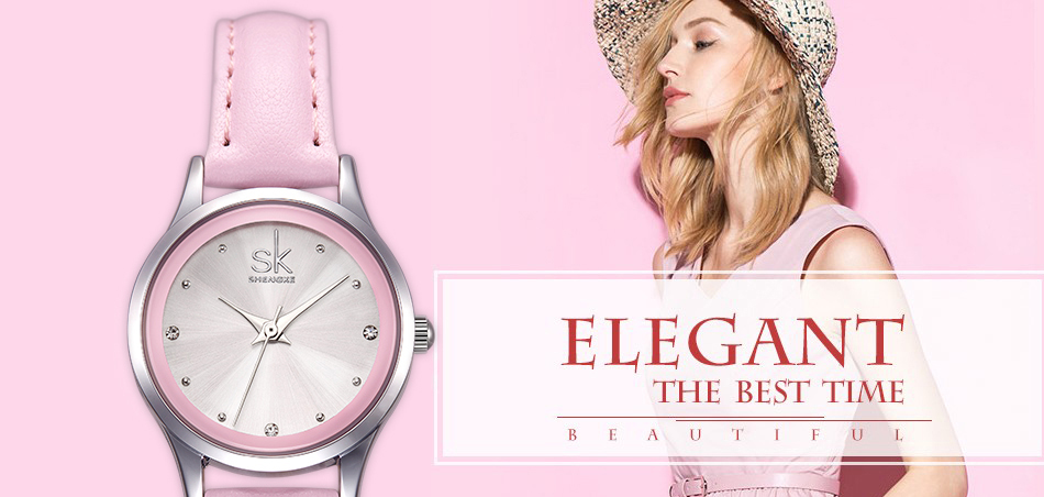 women-watch---K0008L--PC_01