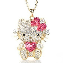 066180f17 Free Shipping,hello kitty wholesale,hello kitty necklace cheap,hello kitty  in pink