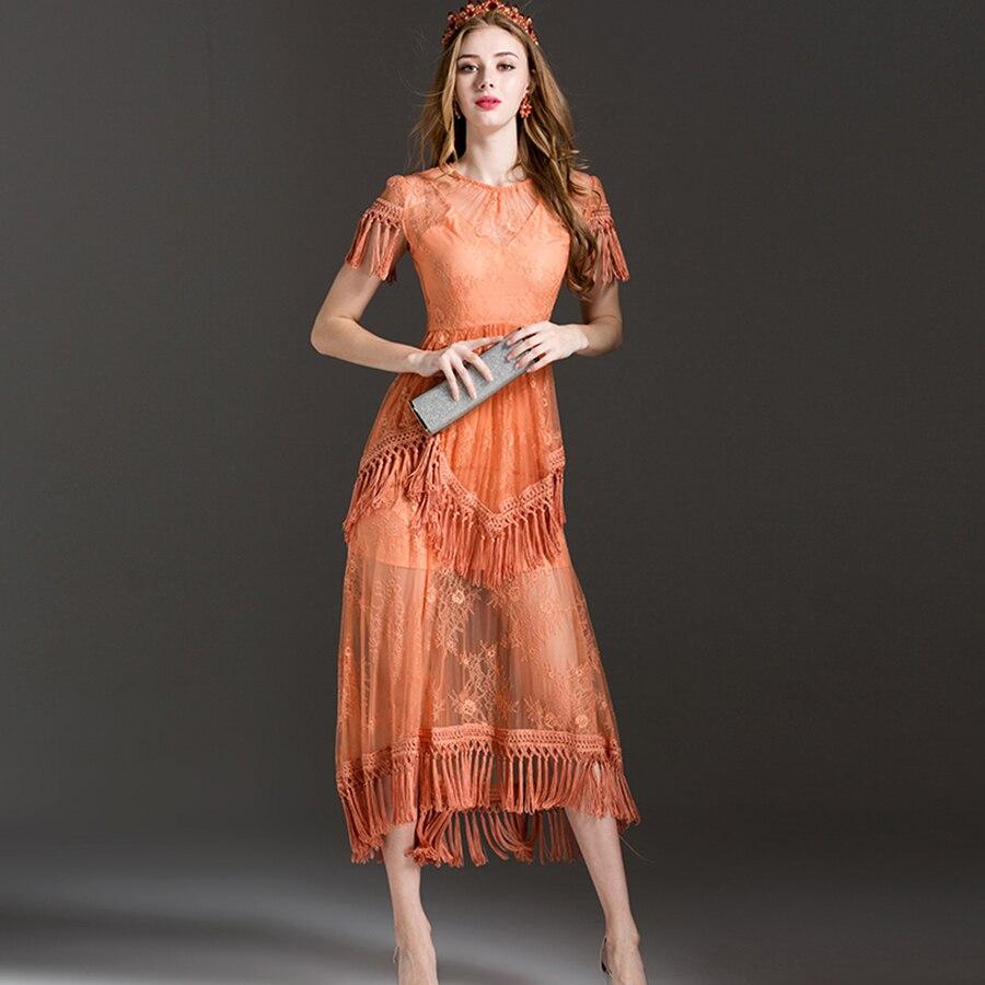 Fantastisch Neueste Partykleid Designs Galerie - Brautkleider Ideen ...