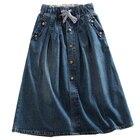 2020 New Women Skirt...