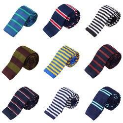 2018 мужские аксессуары галстук для мужчин галстук в клетку жаккардовый тканый узор Формальные Свадебные деловой костюм галстуки Gravatas JKT4