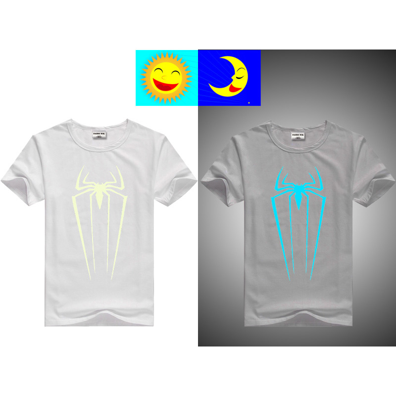 DMDM-PIG-Night-Light-T-Shirts-Baby-Boy-Superman-T-Shirt-Children-Toddler-Girls-Clothing-Kids-T-Shirts-For-Boys-Clothes-Tops-Tee-4