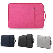 Unisex Liner Laptop Sleeve Notebook Bag Case for Acer Aspire E 15.6