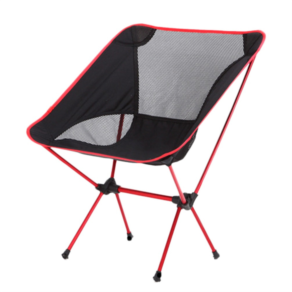 Events Adjustable Camp Chair,Backpacking