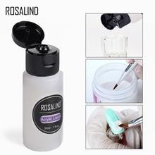 лучшая цена Acrylic Liquid Powder Nail Polymer DIY Nail Art Tips Builder Sculpture Nails Polish Manicure Salon KG66