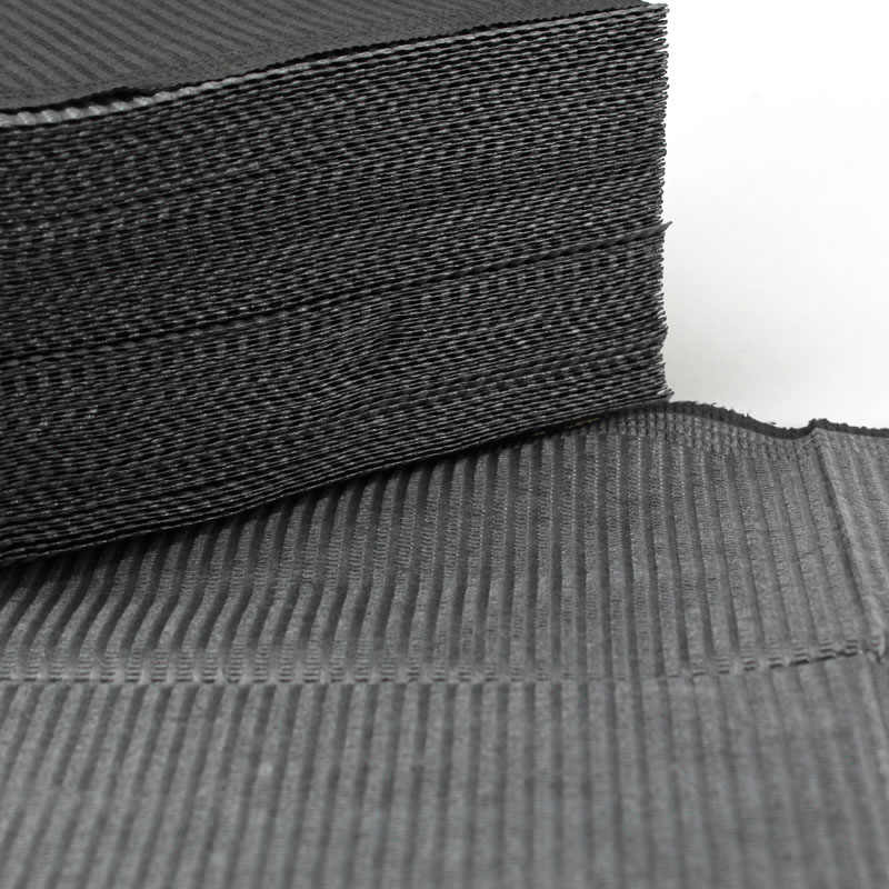 125 шт одноразовый чистый коврик Водонепроницаемая Скатерть Коврик для гигиены персональный медицинский стол для татуировки 45*33 см случайный цвет