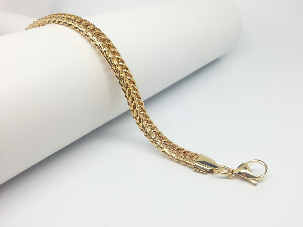 gold mens chain necklace hd bracelets chains baby bracelet kid cdabad for boys