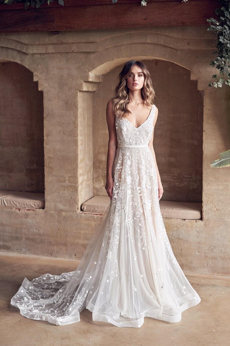 9d5bf0ba5f114b6 Babyonline о-образным вырезом длинные платья 2016 вечерние платья свадебное вечернее  платье платье на выпускной