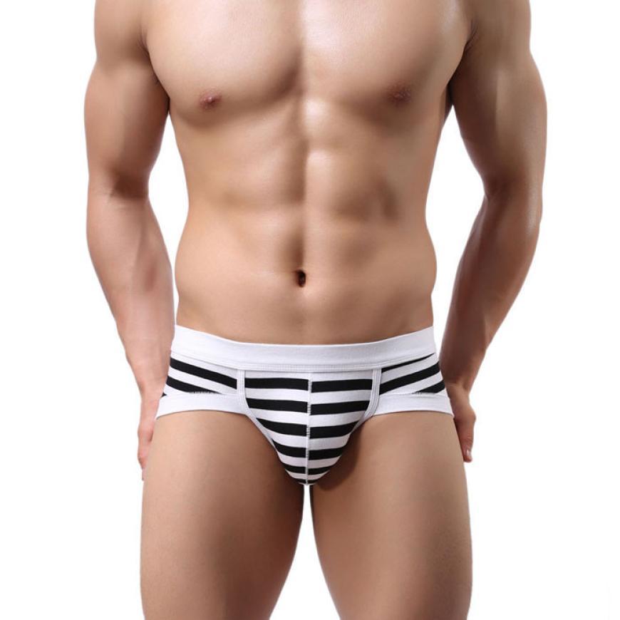 Мужские плавки-трусы из Китая