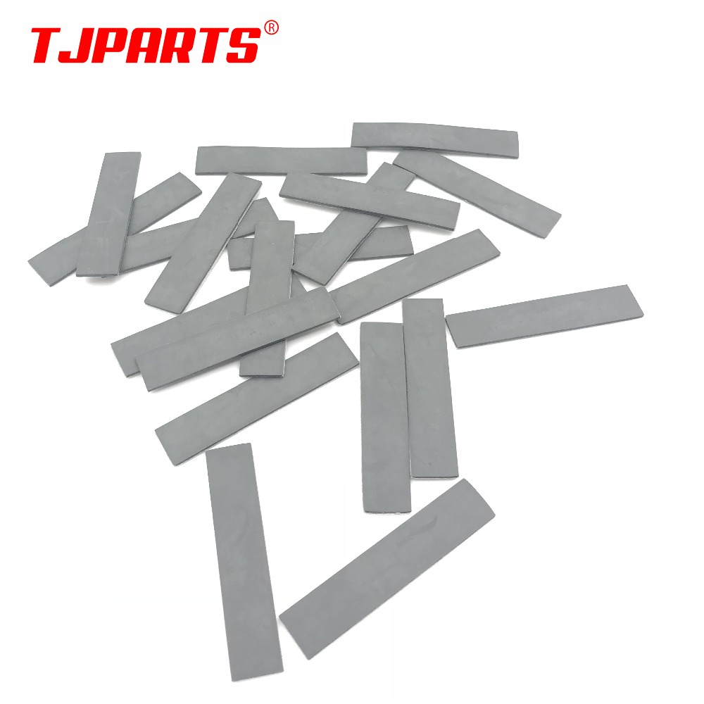 20X Separation Pad Rubber Friction for Samsung ML1510 ML1710 ML2250 ML1910 ML2525 ML2580 SCX4100 SCX4200 SCX4216