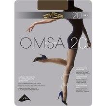 Колготки женские Omsa OMSA 20